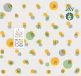 2021_cover02.jpg