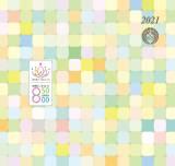 2021_cover03.jpg